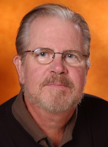 Tom Regan (Quelle: Wikipedia)