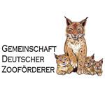 Logo-GDZ