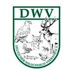 Logo_DWV