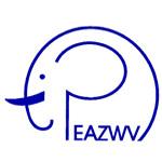 Logo_EAZWV