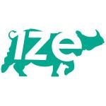 Logo_IZE
