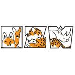 Logo_IZW
