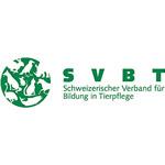 Logo_SVBT