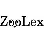 Logo_zoolex