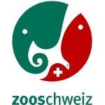 Logo_zooschweiz